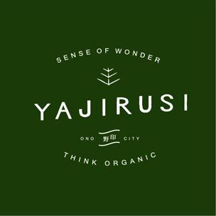 YAJIRUSI logo