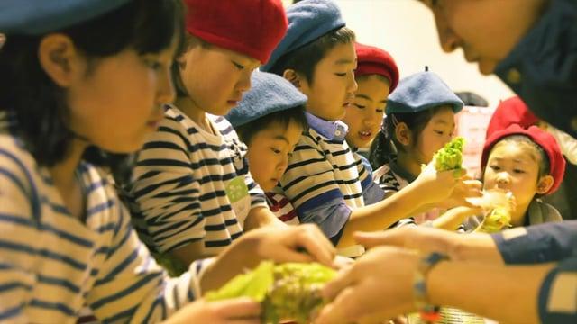 [Film]FUKUI FOOD CARAVAN vol.6 – manmaキッチン in とみつ