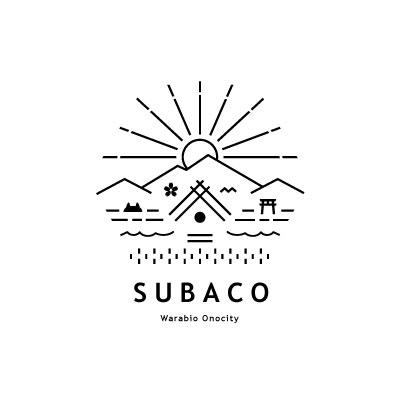 SUBACO