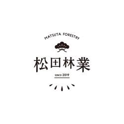 mtta_logo