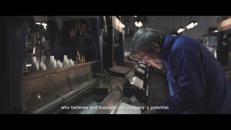 [Film]SABAE MADE